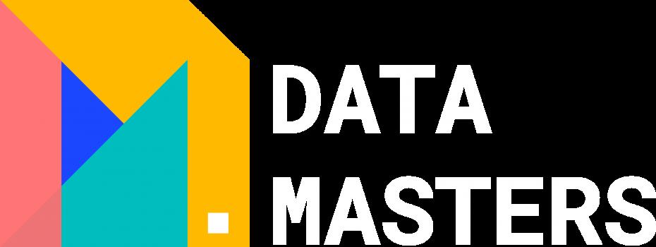 fh-logo_DATA MASTERS biaco L-01